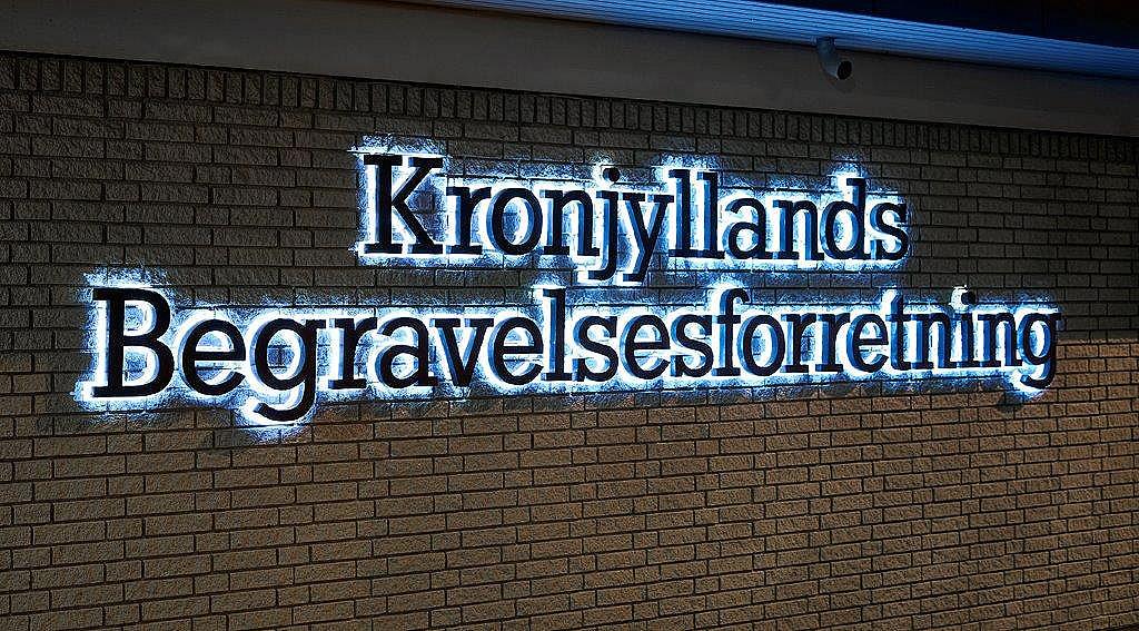 Kronjyllands-Begravf-4357-WEB