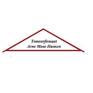logo tømrer