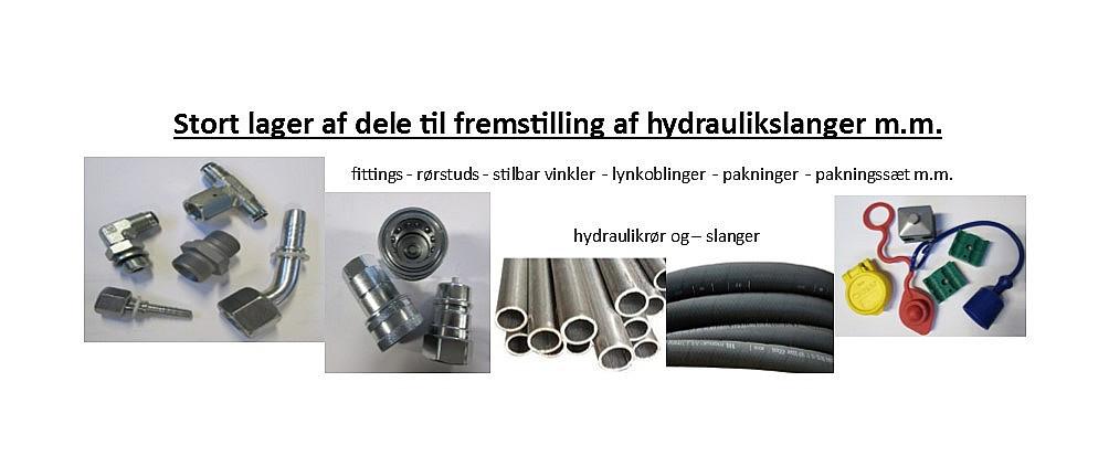 1 06.01.21 hydraulik