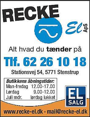 Svendborg Fagbog_62261018-page-001