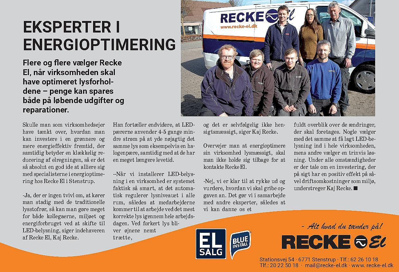 1-2_Recke El_221p-page-001