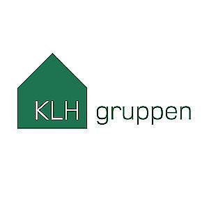 khl-gruppen-logo___gallery_300_300