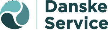 danskeservice_logo_350_41