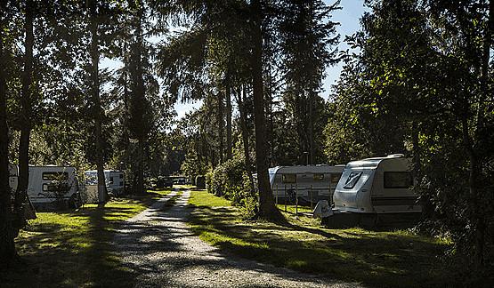 campingplads_12
