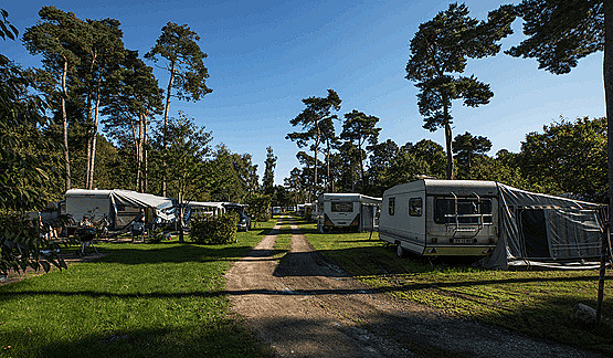 campingplads_7