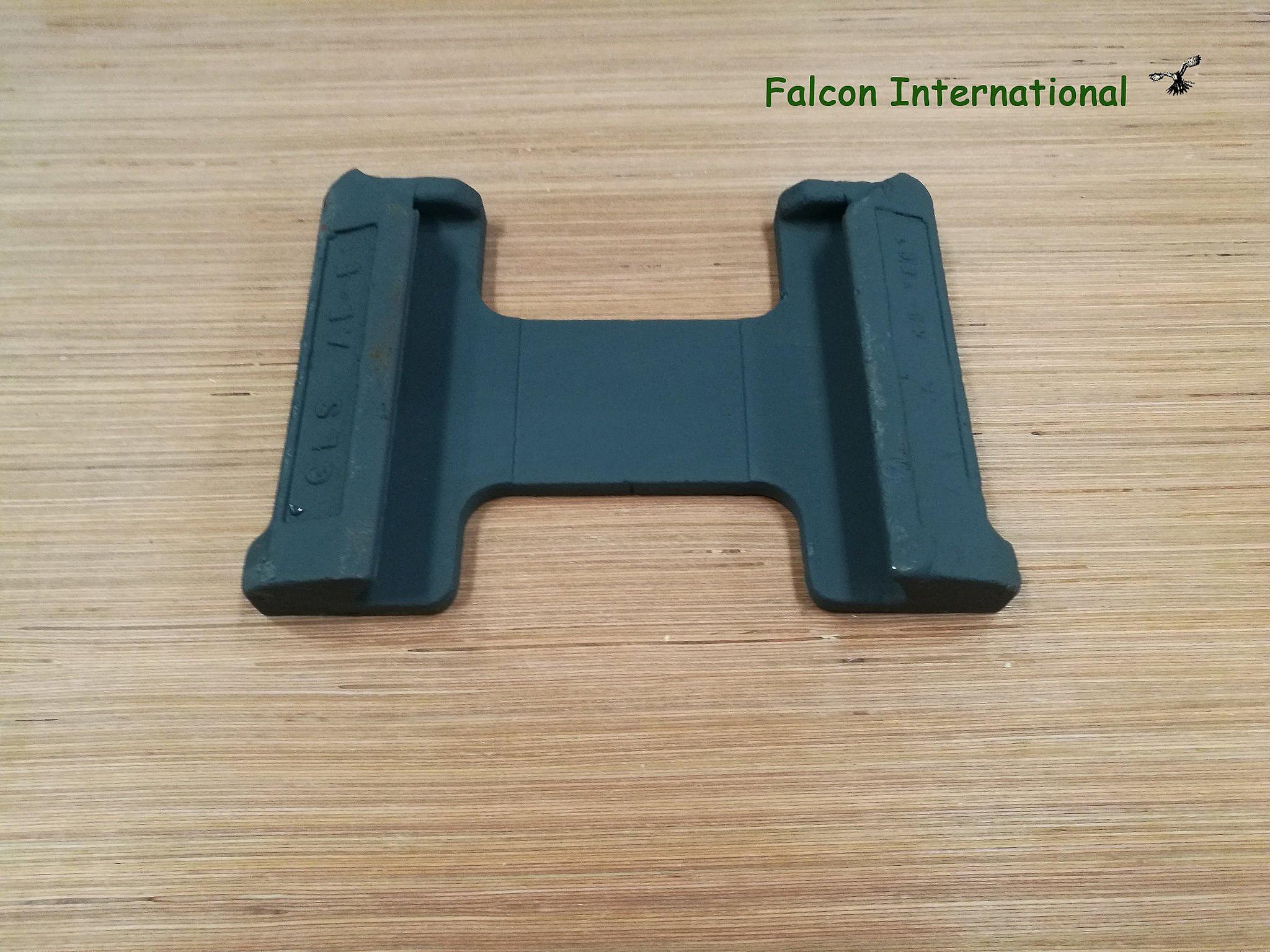 Foundation-for-Bottom-Twistlock-55-degr_1024x1024@2x
