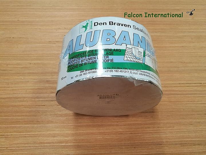 Aluband-10x1000cm_720x