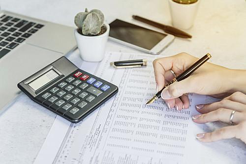 Advice Accounting v Rebecca K Svane Jacobi banner