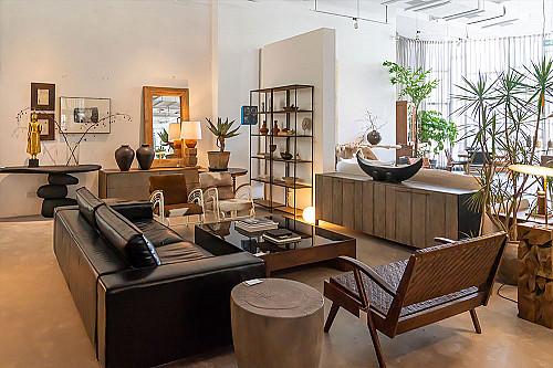 Detail Møbler-sofasæt-med-lamper-banner