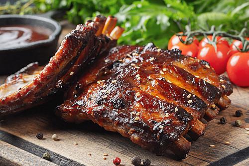 Restaurant-spisested-ribs-banner