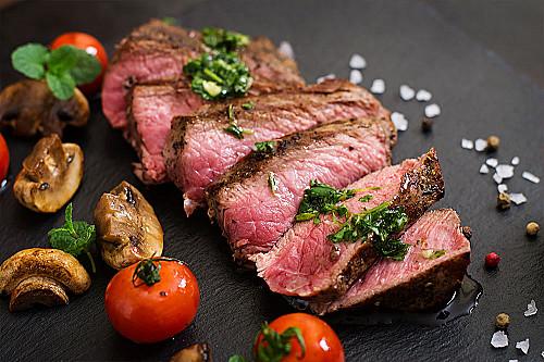 Restaurant-spisested-steaks-banner