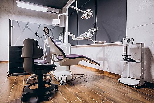 Tandlæge-klinik-lokale-banner