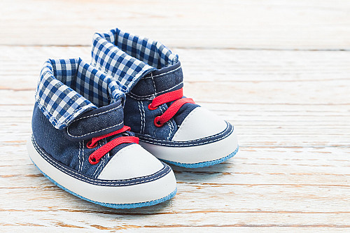 rsz_baby-shoes