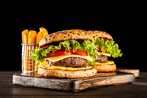 rsz_delicious-grilled-burgers