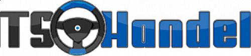 Ts handel logo