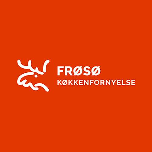 FrosoLogo