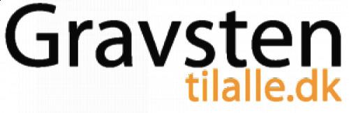 Logo-01-300x98