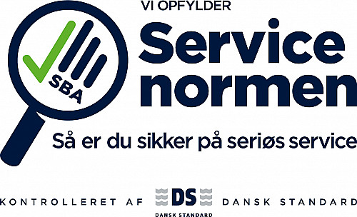 SBA_servicenormen-VI-OPFYLDER-PAYOFF-DS-2018-CMYK
