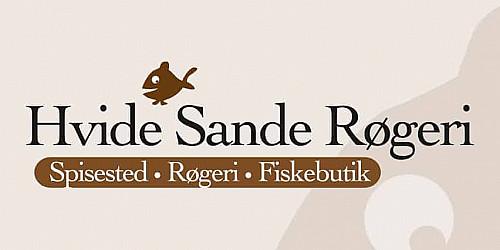 hvide-sande-rogeri
