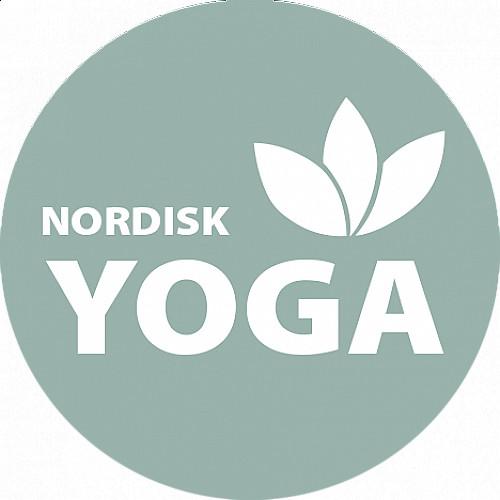 nordisk-yoga-odense-logo