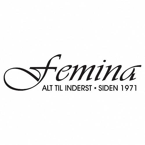 Femina-logo-til-hjemmeside