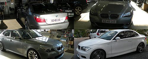 center-auto-67298718