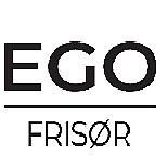 Frisør ego 155