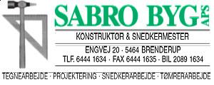 logo_4-300x120