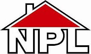 NP_liltarp_logo (2