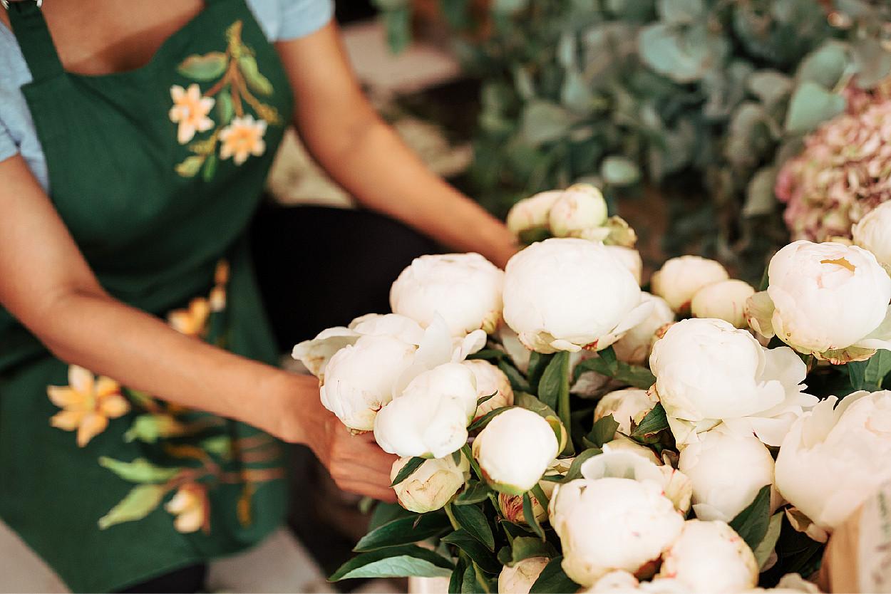 31-blomstergaarden-img