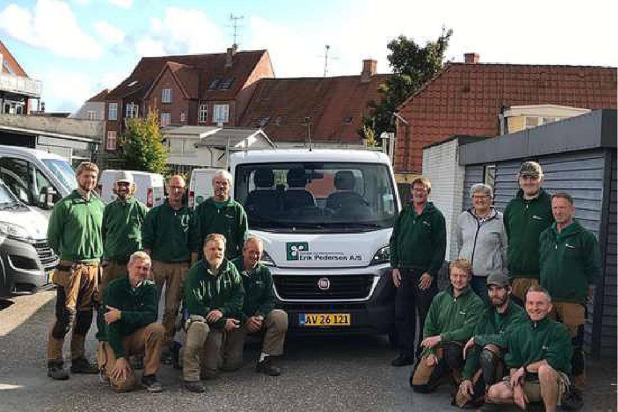 123-snedker-og-tømrerforretningen-erik-pedersen-as-img