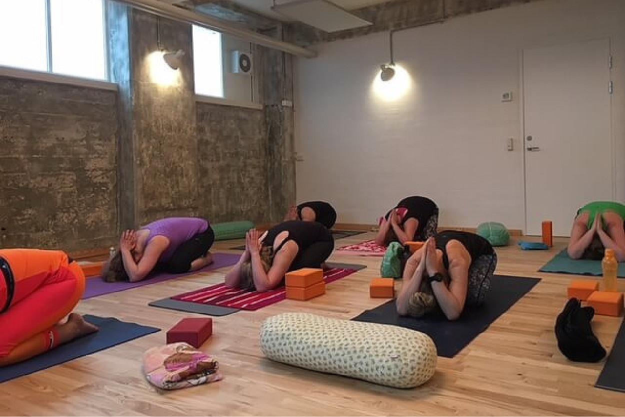 127-nordisk-yoga-img