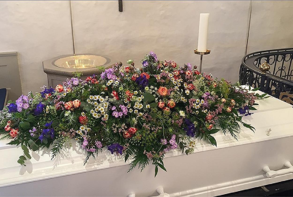 21-soestrenes-begravelsesforretning-img