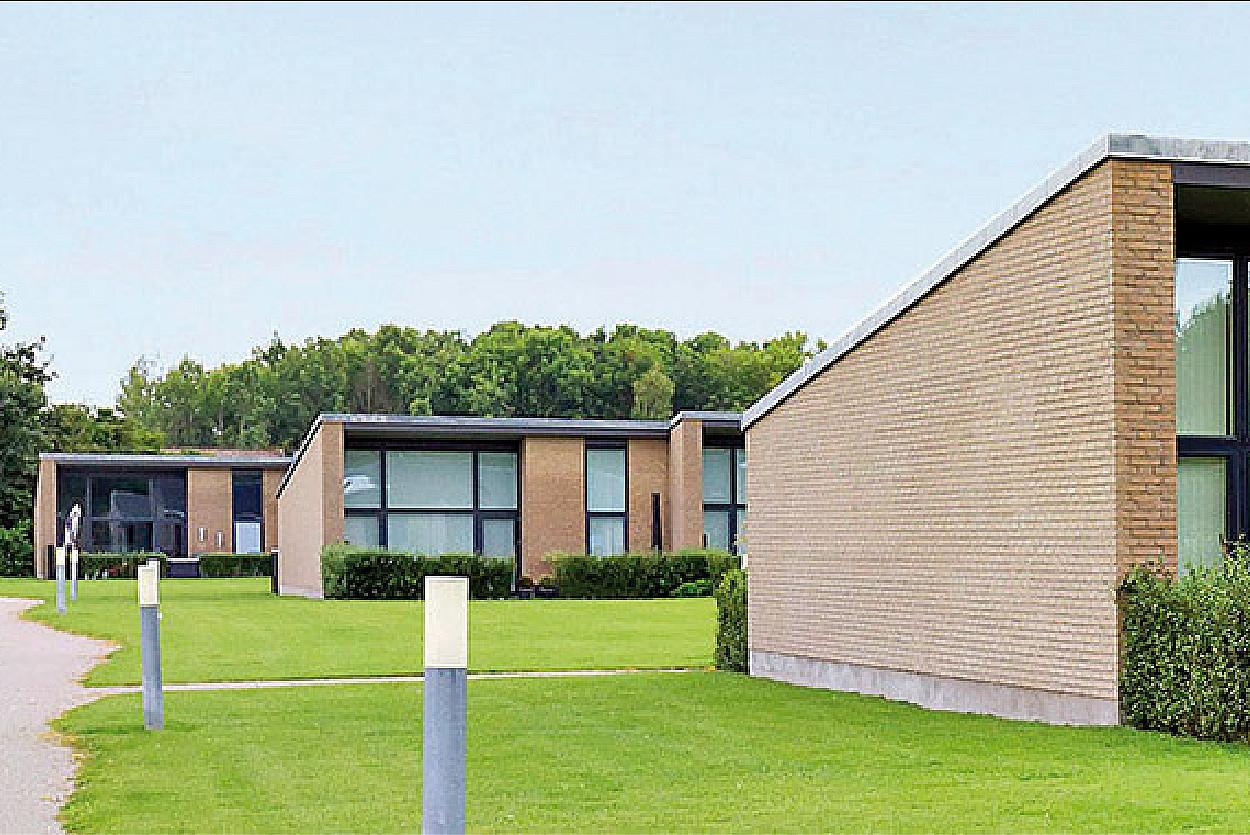 34-randers-boligforening-af-1940-img