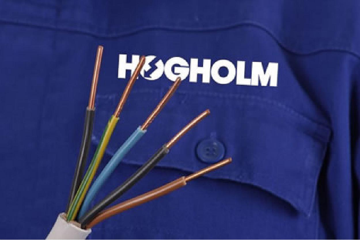 35-hoegholm-as-img