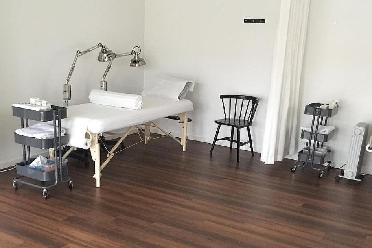 70-akupunktur-klinik-aps-img
