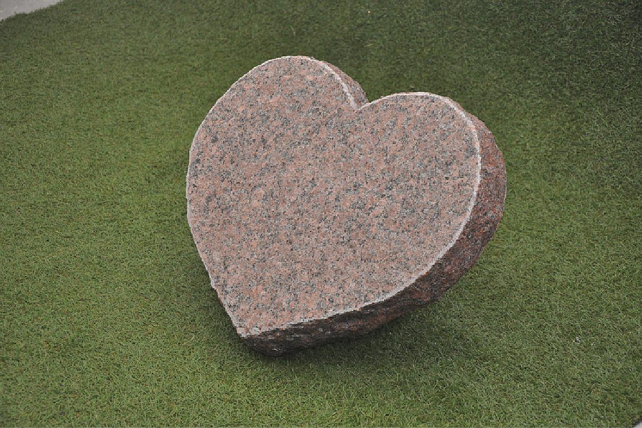 105-sten-billedhugger-v-ib-rasmussen-img
