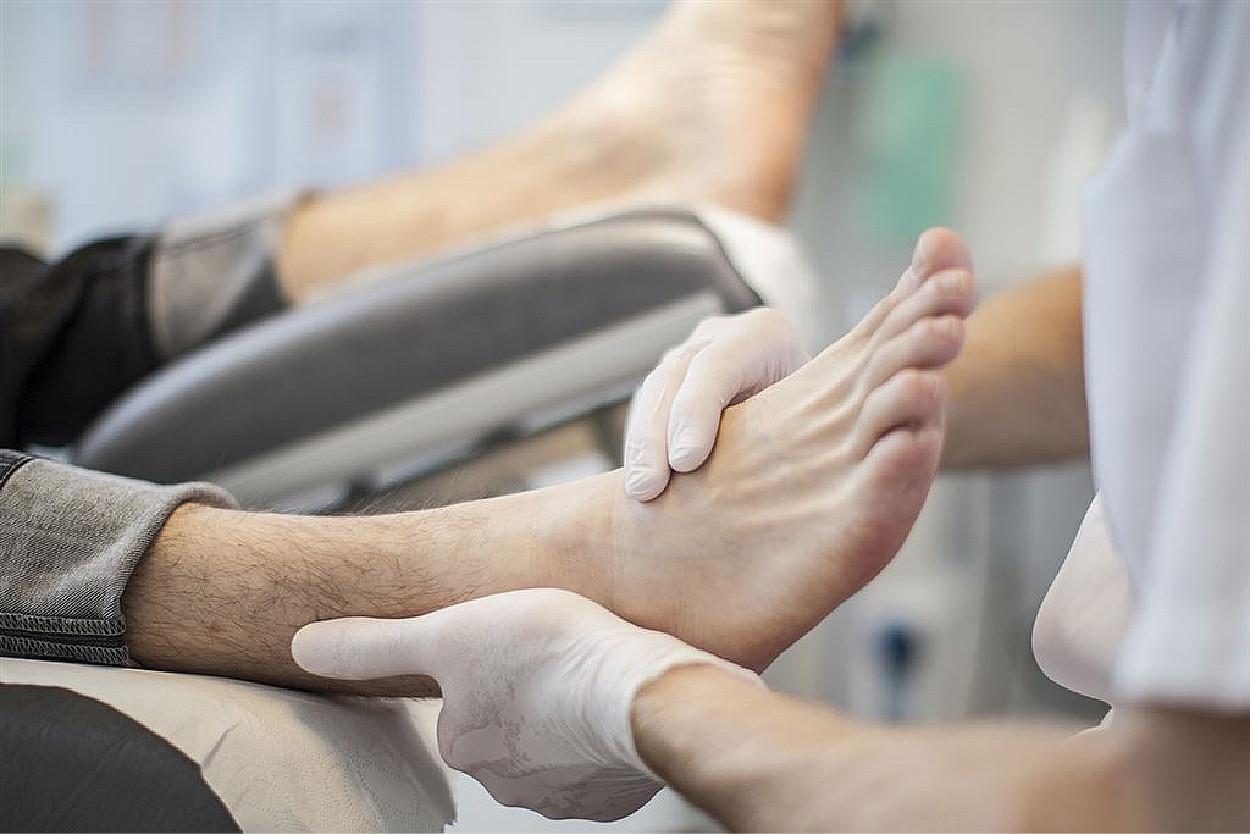 72-klinik-for-fodterapi-v-lulu-hansen-img