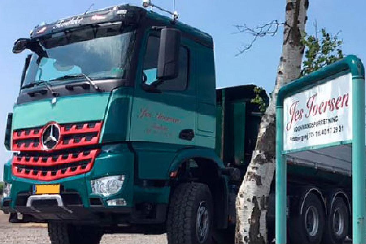 130-jes-iversen-vognmandsforretning-img