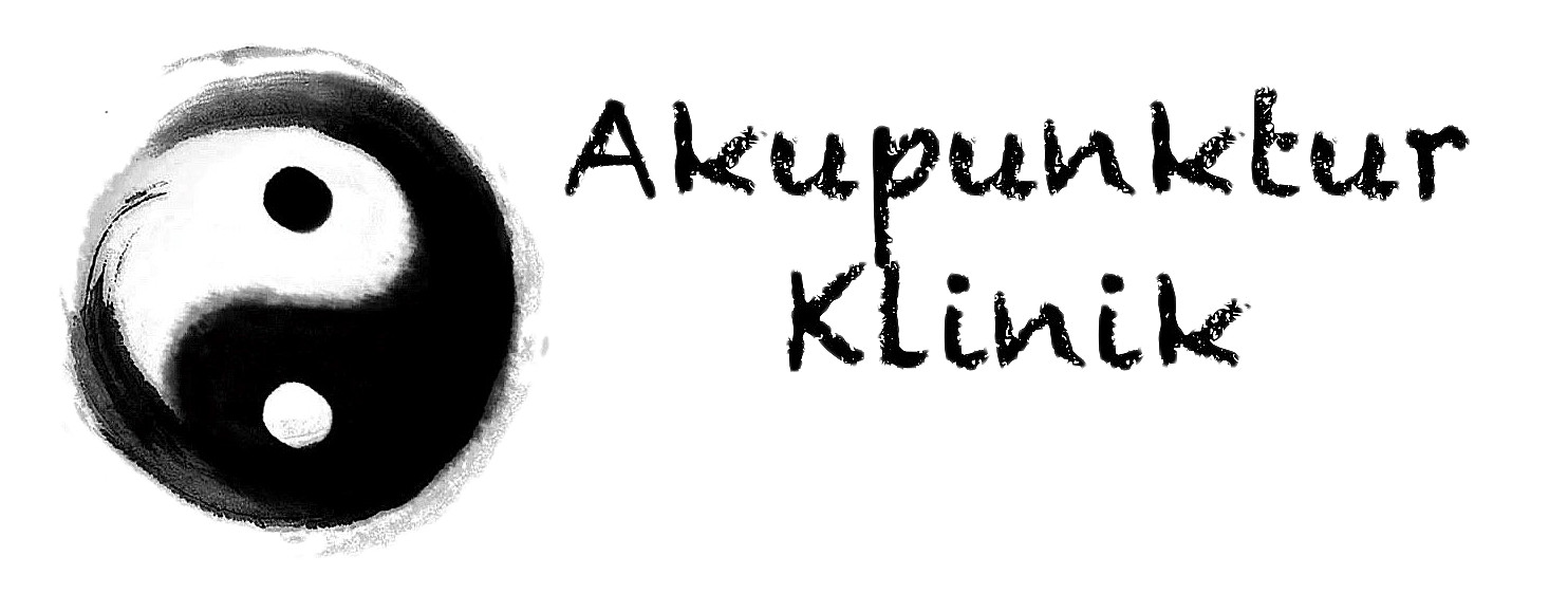akupunktur_frittet
