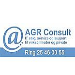 AGR-Consult_logo