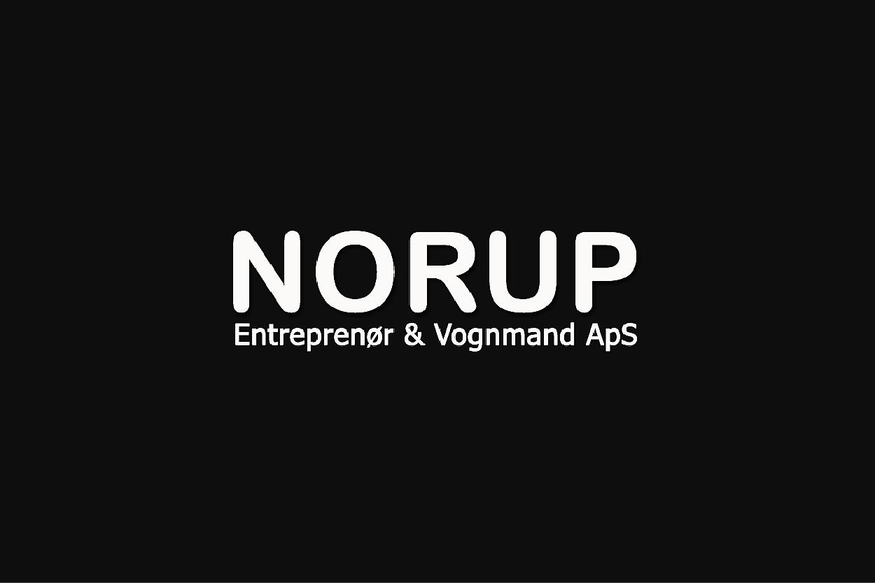 63-norup-entreprenoer-og-vognmand-aps
