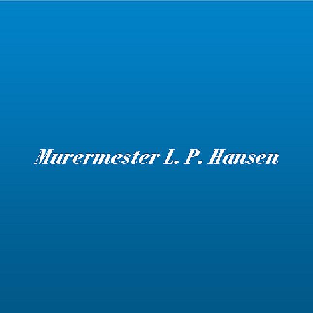 84-murermester-l-p-hansen-profile-pic