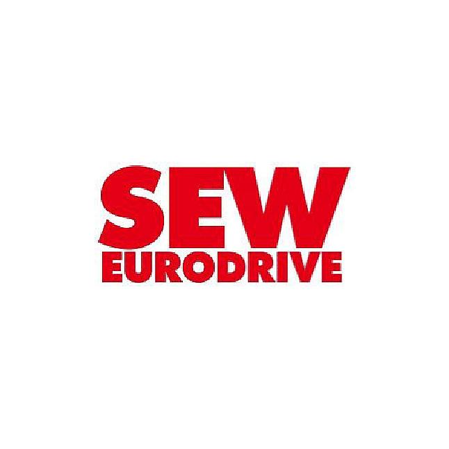 114-sew-eurodrive-as-profile-pic