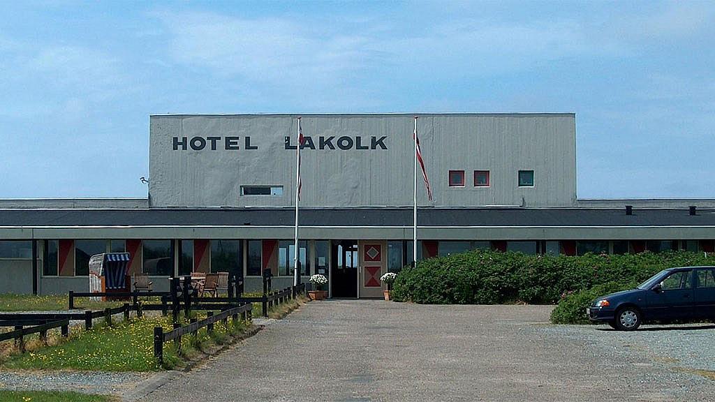 175160_hotel-lakolk