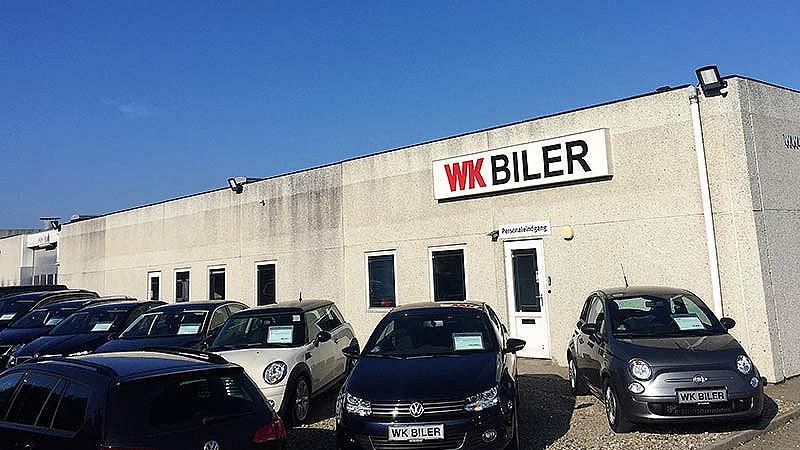 projekt-wk-biler-01