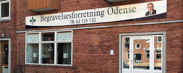 begravelsesforretning-odense-66675004-1532504822342