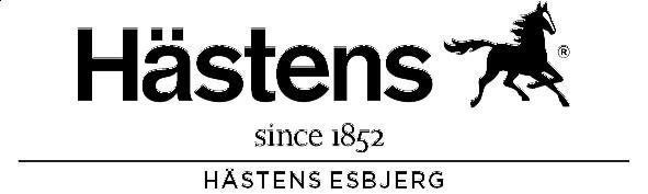 logo_gennem