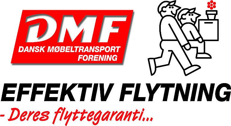 DMFEFFEK