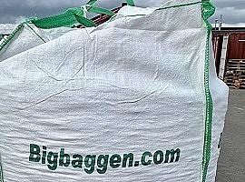 bigbag smart1